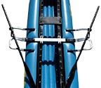 SOAR Rowing Frame